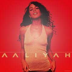 """Aaliyah's """"More Than A Woman"""" Is Her Coming-Of-Age Story"""