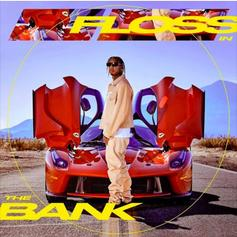 """Tyga Updates """"Floss In The Bank"""" With Official Audio"""