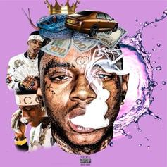 "Soulja Boy Recruits A$AP Ferg & Asian Doll For ""In My Pocket"""