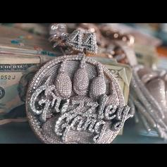 "Tee Grizzley Counts His Blessings On ""God First"""