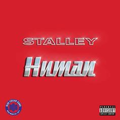 """Stalley Leaps Over Hell On """"Human"""""""
