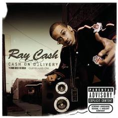 """Ray Cash & Scarface Wrote The Book On Trunk Rattle With """"Bumpin' My Music"""""""