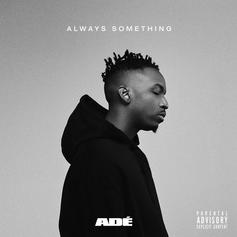 """GoldLink Drags Wale & ADÉ To The Grammy Party On """"Something Real"""""""