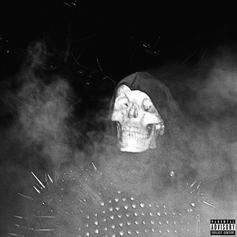 """Night Lovell & Lil West Spit Fire On Ghoulish """"Mental Slavery"""""""