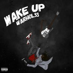 """Warhol.SS Sails Right Through On New Single """"Wake Up"""""""