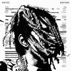 """Koffee Unleashes Debut """"Rapture"""" EP"""
