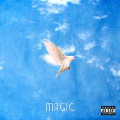 "Yung Gravy Snatches Your Girl With ""Magic"""
