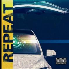 "Smokepurpp & Kenny Beats Go For ""Repeat"" Success"