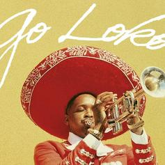 "YG Returns With Tyga & Jon Z-Assisted Single ""Go Loko"""