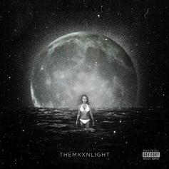 """THEMXXNLIGHT Pray For """"Good Things"""" With New Track"""