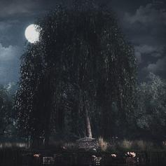 """Bones Presents His New Project """"UNDERTHEWILLOWTREE"""""""