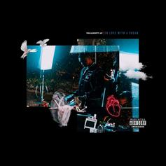 "YBN Almighty Jay Pours His Heart Out On ""In Love With A Dream"""