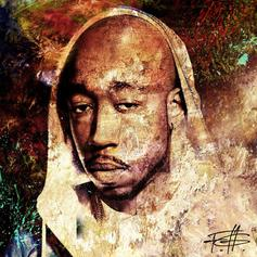 "Freddie Gibbs Played His ""Baby Face Killa"" Persona To Perfection In 2012"