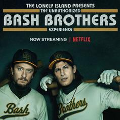 The Lonely Island Return With Baseball-Inspired Visual Album On Netflix