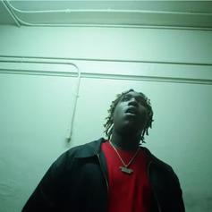 """Don Toliver's """"No Idea"""" Displays Jagged Late Night Memories In Accompanying Visuals"""