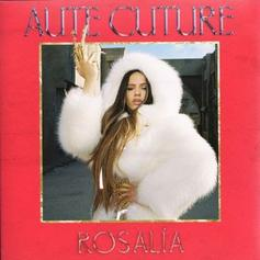 """Rosalía Takes Another Step Towards Global Stardom On """"Aute Cuture"""""""