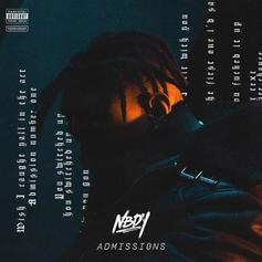 """NBDY Shares Full-Length """"Admissions"""""""