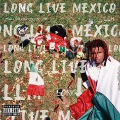 "Lil Keed Makes A Worthy Introduction On ""Long Live Mexico"""