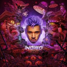 "Chris Brown's ""Indigo"" Is Already The Album Of The Summer"