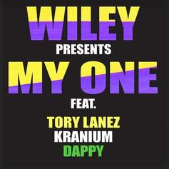 "Wiley Taps Tory Lanez, Kranium & Dappy For ""My One"""