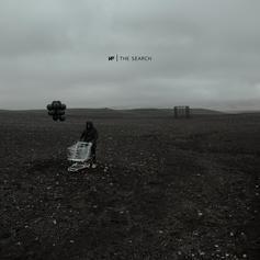"NF Just Needs Some ""Time"" On His New Single"