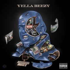 "Yella Beezy & Chris Brown Join Forces On ""Restroom Occupied"""