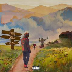 "YBN Cordae Enlists J. Cole & Anderson .Paak For ""RNP"""