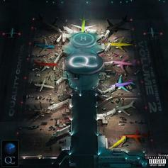 """Quality Control, Migos, Lil Yachty, & Gucci Mane Link Up On """"Intro"""""""
