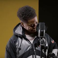 "Chip Slays His ""Daily Duppy"" Session With GRM Daily"