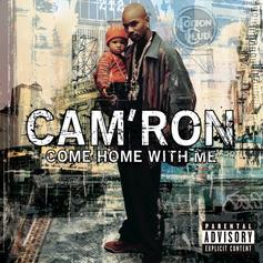 """Cam'ron's Classic """"Hey Ma"""" Was Released Today"""