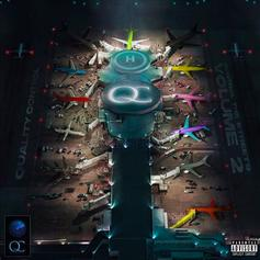 "Quality Control Delivers Their 36-Track ""Control The Streets, Volume 2"" Compilation"