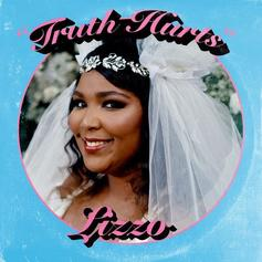 """Lizzo Enlists DaBaby For Bomb Remix Of """"Truth Hurts"""""""