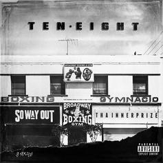 "Stream G Perico's ""Ten-Eight"" Project"