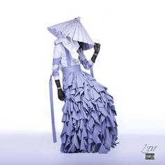 "Young Thug Introduced His Modern Classic With ""Wyclef Jean"""