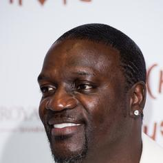 "Akon's New Single Is A Cover Of Wayne Wonder's Hit Tune ""No Letting Go"""