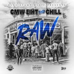 """Compton's Most Wanted Keep The West Coast Alive On """"RAW"""""""