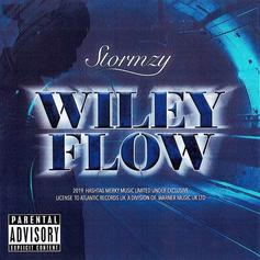 "Stormzy Makes Surprise Drop & Pays Homage On ""Wiley Flow"""