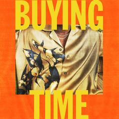 """Lucky Daye Is Back With Smooth New Song """"Buying Time"""""""