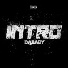 "DaBaby Opens Up On New Record ""Intro"""