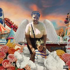 """Kemba Mourns And Grows On His Major Label Debut, """"Gilda"""""""