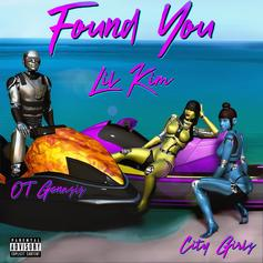 "Lil Kim Calls On O.T. Genasis & City Girls For New Single ""Found You"""