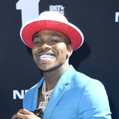 """DaBaby Bodies A Eminem & Dr. Dre Classic With """"Guilty Conscience/Set It Off"""""""