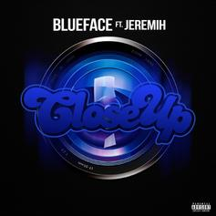 """Blueface & Jeremih Come Through With Mad Quotables On """"Close Up"""""""