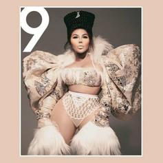 "Lil Kim Makes Her Return On ""9"" Ft. Rick Ross, OT Genasis, City Girls, Rich The Kid, & More"