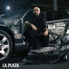 "Berner Enlists Wiz Khalifa & Snoop Dogg For RZA-Produced ""La Plaza""`"