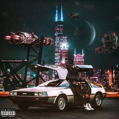 """Rockie Fresh & Arin Ray Hope It's Not """"2 Late"""""""