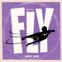 "Lucky Daye Hops On ""Spies In Disguise"" Soundtrack WIth ""Fly"""
