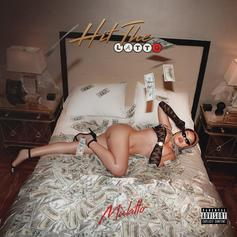 """Mulatto Hits The Gas With """"Hit The Latto"""" Project"""