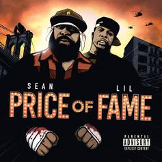 "Sean Price & Lil Fame's Collab Project ""Price Of Fame"" Is Here"