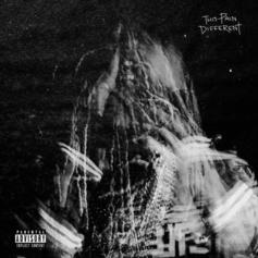 "Mir Fontane Goes To A Dark Place On 3-Track EP, ""This Pain Different"""